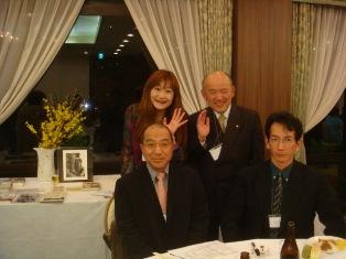 10.04.03-3  oosima koyama momo, .JPG