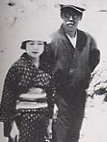 takamura3.jpg